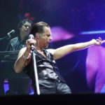 depeche-mode-concert-in-antwerpen